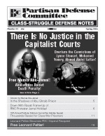 Class-Struggle Defense Notes No. 33