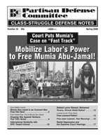 Class-Struggle Defense Notes No. 34